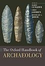 The Oxford Handbook of Archaeology