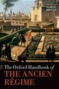The Oxford Handbook of the Ancien R
