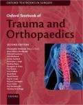 Oxford Textbook of Trauma and Orthopaedics (2nd ed.)