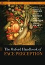 Oxford Handbook of Face Perception