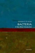 Bacteria .A Very Short Introduction