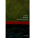 Mao .A Very Short Introduction