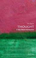 Thought .A Very Short Introduction