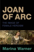 Joan of Arc n/e