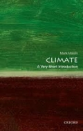 Climate .A Very Short Introduction