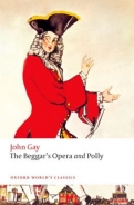 "The Beggar""s Opera and Polly"