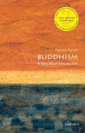 Buddhism .A Very Short Introduction
