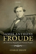 James Anthony Froude