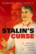 "Stalin""s Curse"