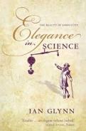 Elegance in Science