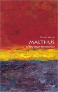 Malthus .A Very Short Introduction