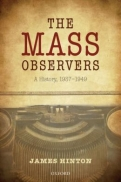 The Mass Observers