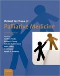 Oxford Textbook of Palliative Medicine (4th ed.)