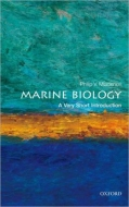 Marine Biology .A Very Short Introduction