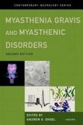 Myasthenia Gravis and Myasthenic Disorders (2nd ed)