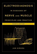 Electrodiagnosis in Diseases of Nerve and Muscle: Principles and Practice (4th ed)
