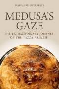 "Medusa""s Gaze"