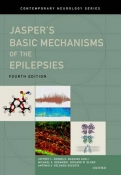 "Jasper""s Basic Mechanisms of the Epilepsies (4th ed)"
