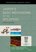 """Jasper""""s Basic Mechanisms of the Epilepsies (4th ed)"""