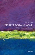 The Trojan War .A Very Short Introduction