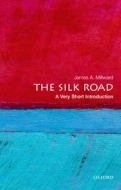 The Silk Road .A Very Short Introduction