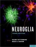 Neuroglia (3rd ed)