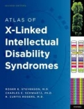 Atlas of X-Linked Intellectual Disability Syndromes (2nd ed)