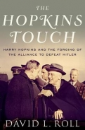 The Hopkins Touch