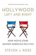 Hollywood Left and Right