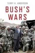 "Bush""s Wars"