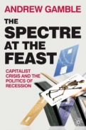 SPECTRE AT THE FEAST <b>*OFERTA* </b>