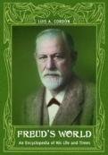 "Freud""s World"