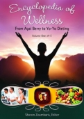 Encyclopedia of Wellness