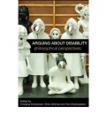 Arguing about Disability