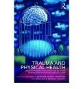 Trauma and Physical Health