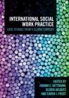 Cross-Cultural Social Work Practice