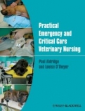 Practical Emergency and Critical Care Veterinary Nursing <b>*OFERTA* </b>
