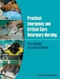 Practical Emergency and Critical Care Veterinary Nursing <b>*OFERTA* </b>