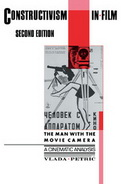 Constructivism in Film - A Cinematic Analysis