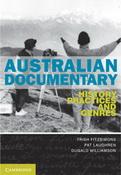 Australian Documentary