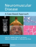 Neuromuscular Disease: A CaseBased Approach