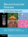Neuromuscular Disease: A CaseBased Approach