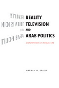 Reality Television and Arab Politics