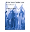 Relational Theory for Social Work Practice