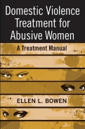 Domestic Violence Treatment for Abusive Women