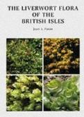 The Liverworts Flora of the British Isles