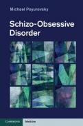 SchizoObsessive Disorder