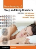 Neuroimaging of Sleep and Sleep Disorders