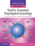 "Stahl""s Essential Psychopharmacology"