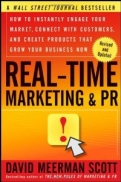 Real-Time Marketing and PR <b>*OFERTA* </b>